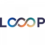 Looop_logo